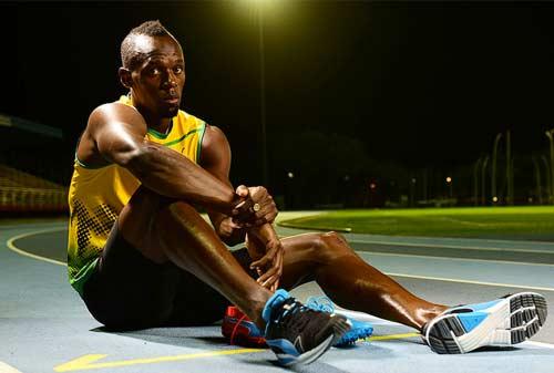 Usain-Bolt-5-Finansialku