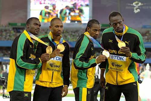 Usain-Bolt-6-Finansialku