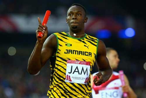 Usain-Bolt-7-Finansialku