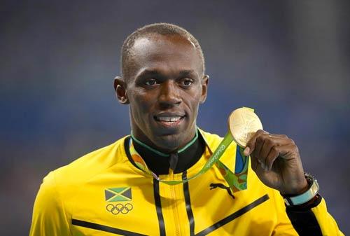 Usain-Bolt-8-Finansialku