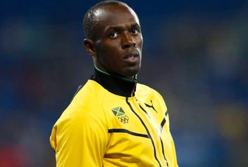 Usain-Bolt-9-Finansialku