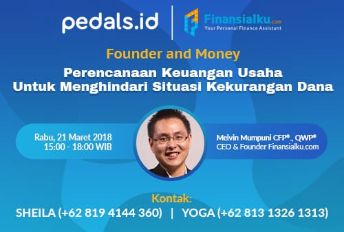 Web 1 - Founder & Money (2)