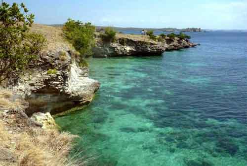 Wisata Lombok 03 Tanjung Ringgit - Finansialku