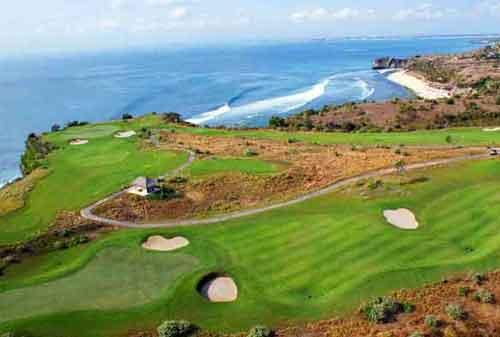 Wisata-di-Bali-02a-New-Kuta-Golf---Finansialku