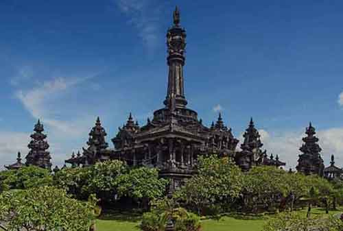 Wisata-di-Bali-14a-Monumen-Bajra-Sandhi---Finansialku