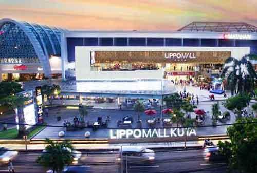 Wisata-di-Bali-19a-Lippo-Mall-Bali---Finansialku