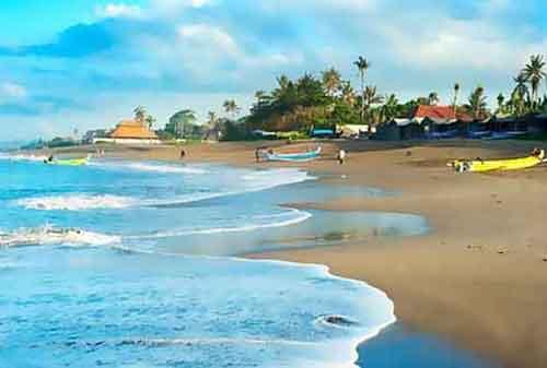 Wisata-di-Bali-21a-Pantai-Canggu---Finansialku