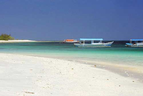 Wisata-di-Bali-22a-Pantai-Geger---Finansialku