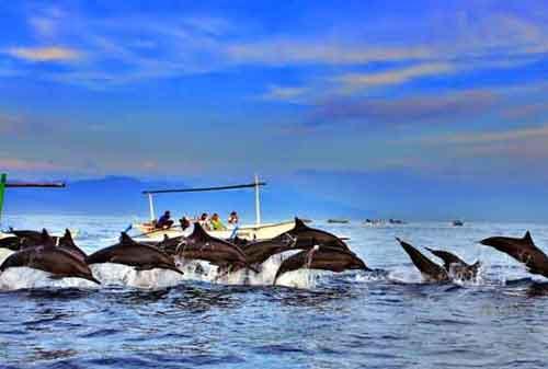 Wisata-di-Bali-27a-Pantai-Lovina---Finansialku