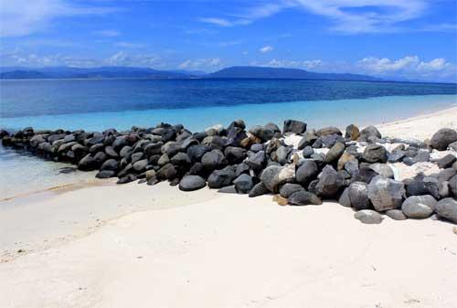 Wisata di Lombok 18 Gili Kondo - Finansialku