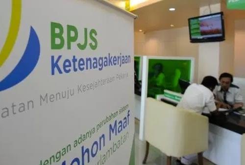 e-Klaim-BPJS-Ketenagakerjaan-4-Finansialku