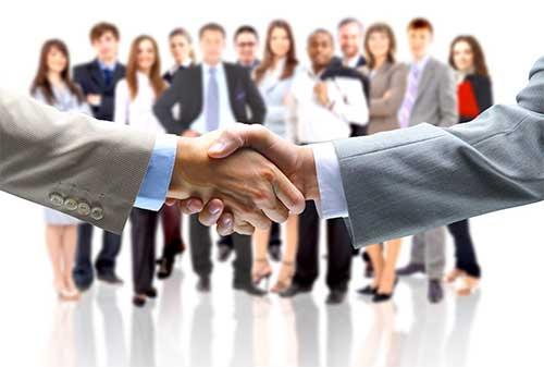 perusahaan-terbuka-memberi-keuntungan-1