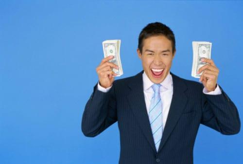 10-Ciri-ciri-Orang-Akan-Kaya-Raya-3-Finansialku