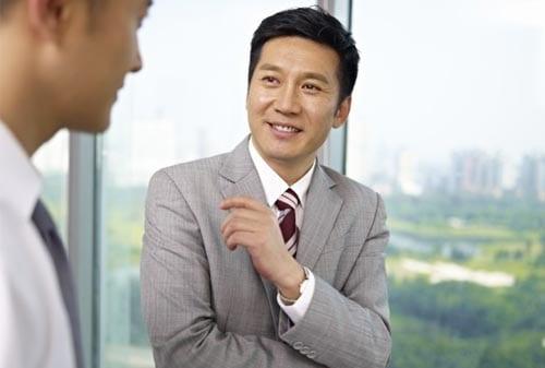 10-Pelajaran-Kepemimpinan-dari-Desain-Cara-Berpikir-3-Finansialku