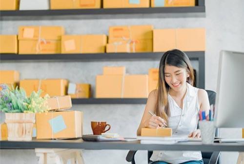 10-Tips-Bisnis-Sukses-1-Finansialku