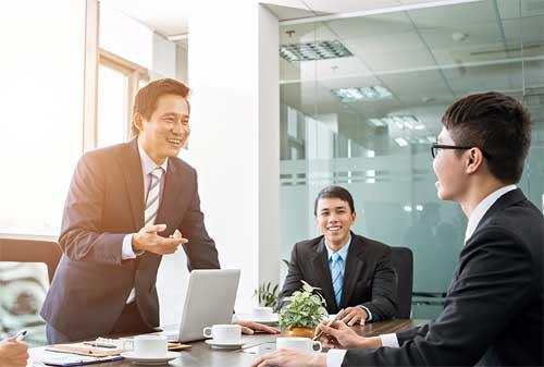 12 Personaliti Menjadi Bos Hebat Untuk Bisnis Anda 01 - Finansialku