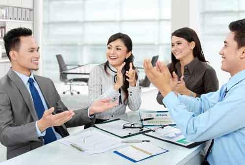 12 Personaliti Menjadi Bos Hebat Untuk Bisnis Anda 02 - Finansialku