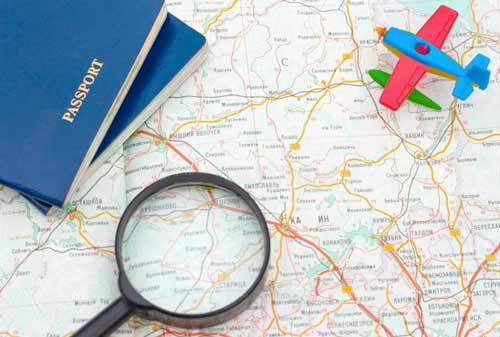 15-Tips-Mencari-Tempat-Wisata-Berikutnya-1-Finansialku