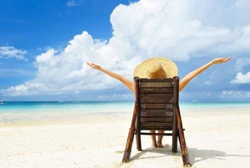 15-Tips-Mencari-Tempat-Wisata-Berikutnya-5-Finansialku