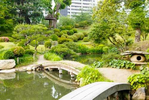 16-Shukkeien-Garden-Finansialku