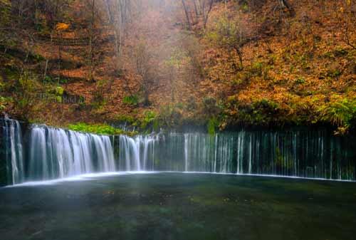 2-Shiraito-Falls-Finansialku
