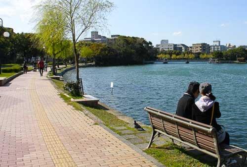 20-Ohori-Park-Finansialku