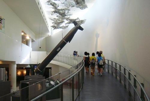 23-Nagasaki-Atomic-Bomb-Museum-Finansialku