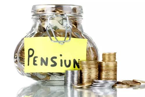 4 Cara AMPUH Memperbaiki Tabungan Pensiun Untuk Masa Depan