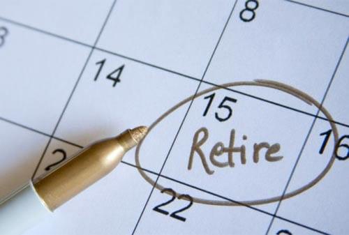 4-Cara-Memiliki-Tabungan-Pensiun-2-Finansialku
