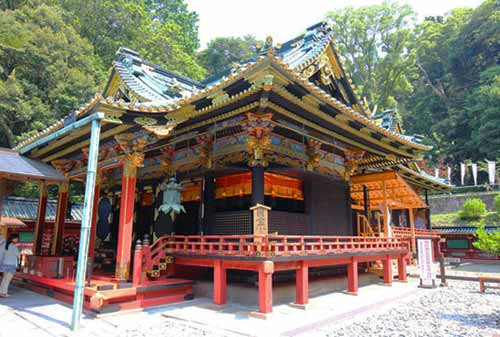 4-Kunozan-Toshogu-Shrine-Finansialku