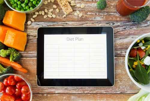 5 Usaha Rumahan Membantu Orang Diet 06 Blog Sehat - Finansialku
