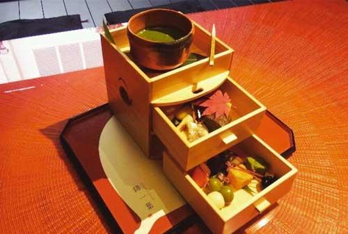 9-Nishiki-Ichiba-Finansialku