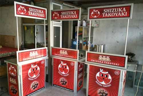Ada-Lho-Waralaba-Dengan-Harga-3-Jutaan-3-Shizuka-Takoyaki-Finansialku