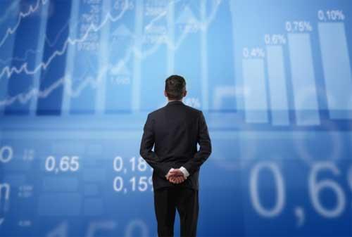 aApa Saja 5 Pantangan Dalam Investasi Saham Ketahui Sekarang 01 - Finansialku