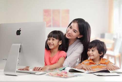 Apa Saja Manfaat Bisnis Ibu Rumah Tangga 01 - Finansialku