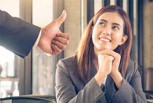 Apakah Sisa Cuti Dapat Diuangkan Temukan Jawabannya 02 Karyawan - Finansialku