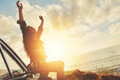 Ayo Mengekspresikan Rasa Syukur Seperti 7 Entrepreneur Sukses Ini 01 - Finansialku