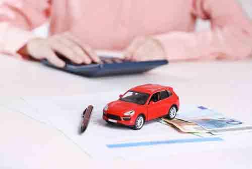 Ayo-Telusuri-Kredit-Kendaraan-Bermotor-(KKB)-Finansialku