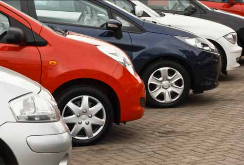 Ayo-Telusuri-Kredit-Kendaraan-Bermotor-(KKB)-2-Finansialku