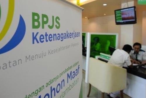 BPJS-Ketenagakerjaan-Incar-Tambahan-Iuran-dari-Tenaga-Kerja-Asing-2-Finansialku