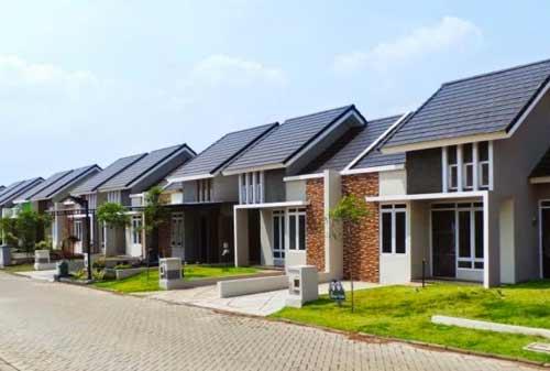 BTN-Luncurkan-Situs-Lelang-Rumah-Bekas-untuk-Siasati-KPR-Macet-1-Finansialku