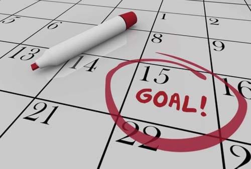Bagaimana-Langkah-Menggapai-Resolusi-dan-Tujuan-Hidup-2-Finansialku