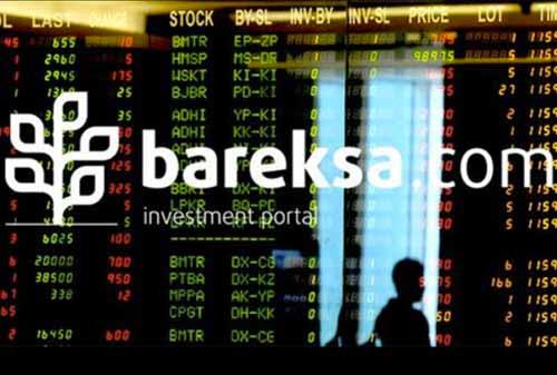 Bareksa-Cetak-100-Ribu-Investor-Reksa-Dana-2-Finansialku