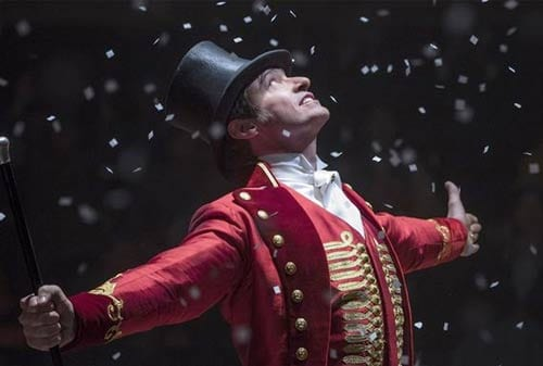 Belajar-dari-The-Greatest-Showman-1-Finansialku