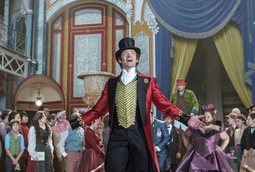 Belajar-dari-The-Greatest-Showman-2-Finansialku