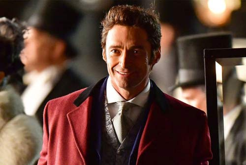 Belajar-dari-The-Greatest-Showman-4-Finansialku