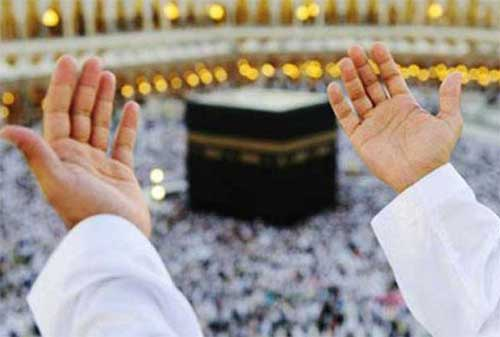 Biaya Haji Bisa Turun dengan Investasi Hasil Imbal Tinggi 02 - Finansialku