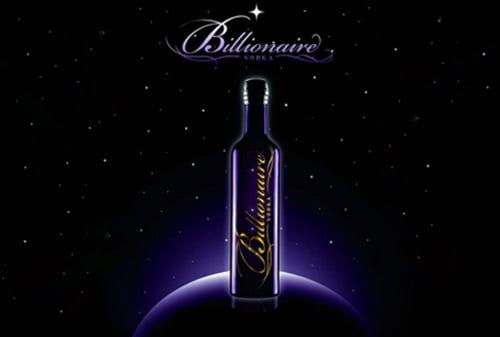 Billionaire-Vodka-10-Finansialku