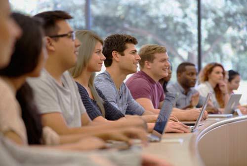 Cara-Investasi-untuk-Mahasiswa-Jaman-Now-1-Finansialku