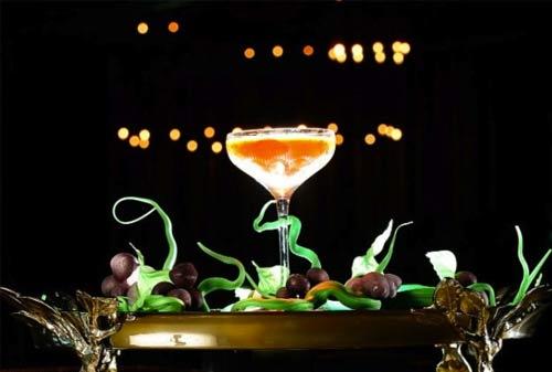 Cocktail-the-Winston-1-Finansialku